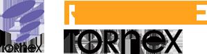 REMAKE TORNEX|株式会社トルネックス
